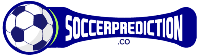 Soccerprediction.co
